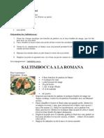 Les Saltimboccas.doc