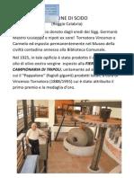 ruota purziana.pdf