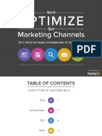 Guide-How to Optimize Your Marketing Channels.pdf