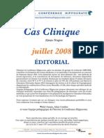 Cas_Clinique_15_juillet_08.pdf