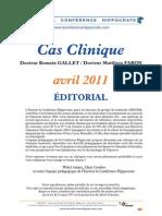 Cas_Clinique_avril_11.pdf