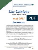 Cas_Clinique_mai_11.pdf