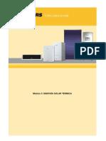doc_junk3.pdf
