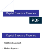 2_Capital_Structure_Theories_and_Optimum_CS.ppt