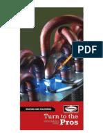 GuidetoBrazingandSoldering.pdf.pdf