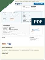 #6055206-a9f9-5361167-CUSTOMER.pdf