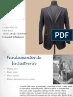 sastreria.pdf