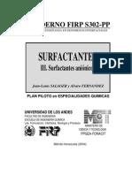 surfactentes anionicos.pdf