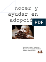 Conocer-en-Adopcion.pdf