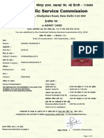 CDSII.pdf