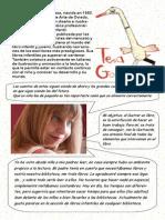 Tesa González.pdf