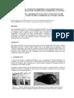 V4-21.pdf