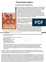 Parashuram www_bvml_org_SBBTM_spa_html.pdf