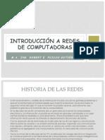 REDES CLASE 01 2014-I.pdf