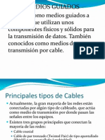 REDES CLASE 03 - MEDIOS DE TRANSMISION 2014-I.pdf