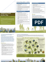 greater_charlestown_sustainable_neighbourhood_action_plan.pdf
