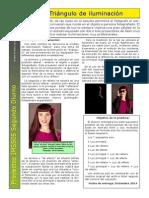 10 Tirángulo de iluminación.pdf
