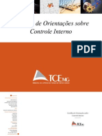 Cartilha_Controle Interno.pdf