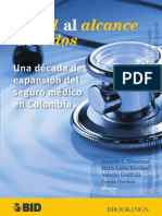 Salud_al_alcance_de_todos[1].pdf