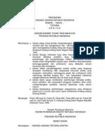 Harmonisasi RUU Arsitek.pdf