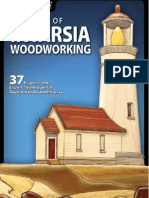 Big_Book_and_Intarsia.PDF