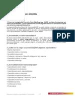 Solucionario Empresa e iniciativa emprendedora UD1.pdf