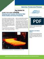 scale-free_reheating.pdf