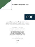Plano Diretor Ceres.pdf