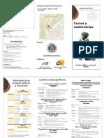 Programa cursos 2014-2015.pdf