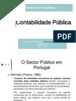 contabilidade pública - aulas- ano 2010-201-Fiscalidade (1).pdf