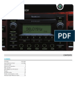B5_Superb_Rhapsody_till05_CarRadio.pdf