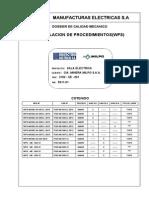 PROTOCOLOS HR Milpo-Model.pdf
