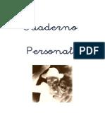 Cuaderno Personal Teatro.pdf