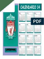 CALENDARIO lIVERPOOL.pdf