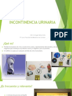 INCONTINENCIA URINARIA FINAL.ppt