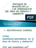 Presentacion Enfoque de Indagación.pptx