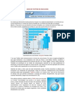 USOS_DE_TWITTER_EN_EDUCACION.pdf