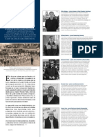 REPORTAJE FRANCES.pdf