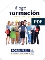 CATALOGO FOREMPRESA.pdf
