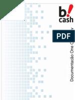 OCB - Documentação.pdf