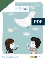 Construir_la_Paz.pdf