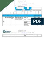 PLANIFICACION CLASE LENGUAJE y Comunic. MAYO.docx
