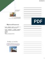 Apunte Seminario familias y adolescentes 2014 rev.pdf