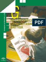 00650_668atencion_educativa_ciegos.pdf