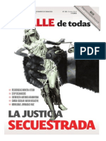 LACALLE 102 web fin.pdf