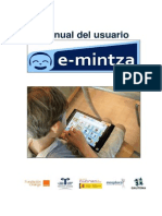 emintza_manual_android.pdf