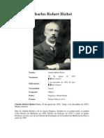 Charles Robert Richet.docx