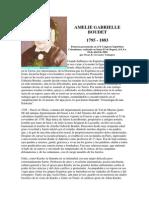 Amelie Gabrielle Boudet.docx