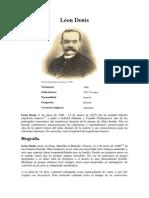 Léon Denis.docx