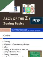 ABCsofZ-wordZoningBasics.pdf